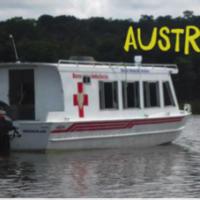 Australia-II