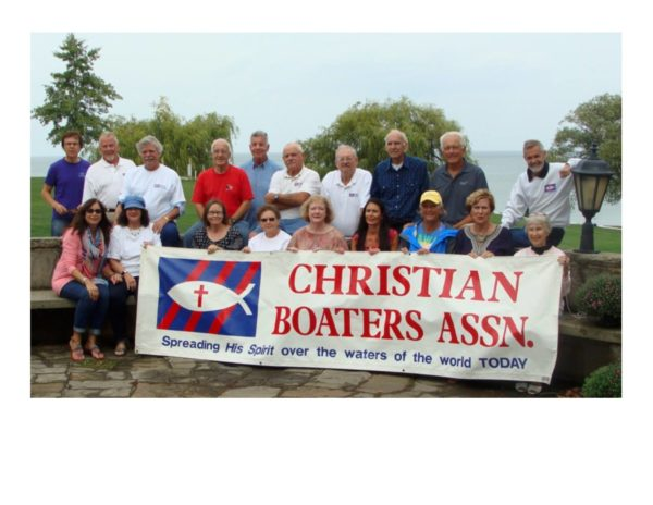 Christian Boaters Association