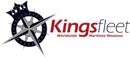 Kings-Fleet-Logo