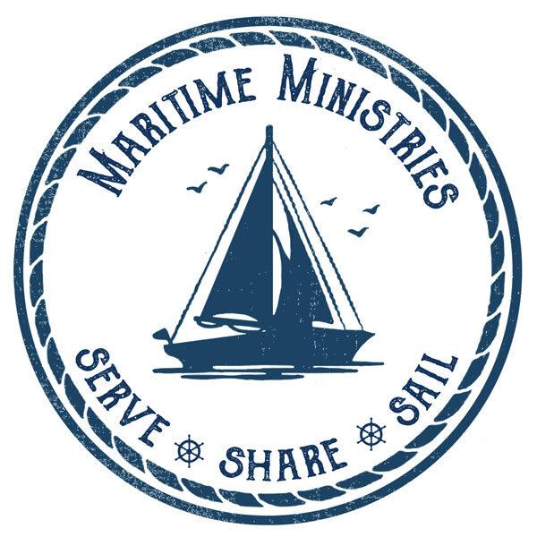 Maritime-Ministries-logo