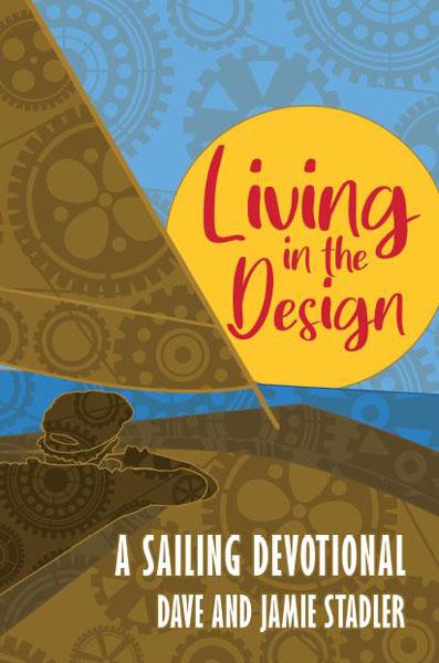 Teleo-Living-in-the-design-book-600