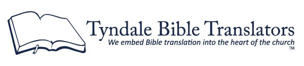 Tyndale_Logo-Horizontal_Tagline-ELECTRONIC-Blue